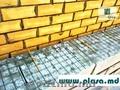 Сетка металлическая в Молдове.Plasa metalica in Moldova.Заборы.Garduri